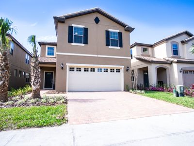 Photo for Your Westside Single Family Home