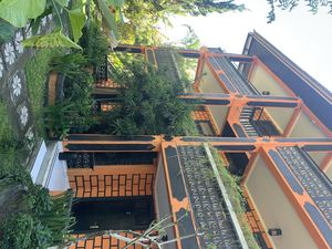 Photo for Batur Sunrise Guesthouse ~ 3rd Floor Queen Room