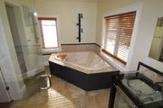 Beach Paradise! Unmatchable Sunsets, Air Con, Luxurious Ocean View Hot Tub!