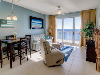 Photo for August & September Weekly Special $1145 All-Inclusive