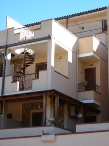 Photo for Villasimius 5 bed cottage