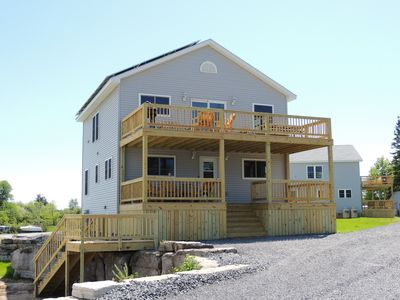 Photo for Spectacular 5 bedroom/3 bath home  #16