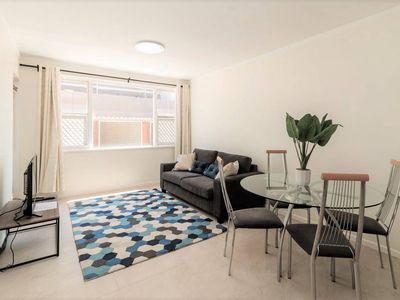 Photo for 2 Bedroom Apartment in Kogarah near St George Hospital with Parking!