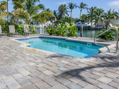Photo for 5BR House Vacation Rental in Key Colony Beach, Florida