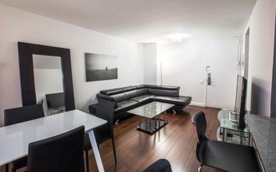 Photo for N14M-MIDTOWN EAST 1BR-1BA-DOORMAN-AC-GYM
