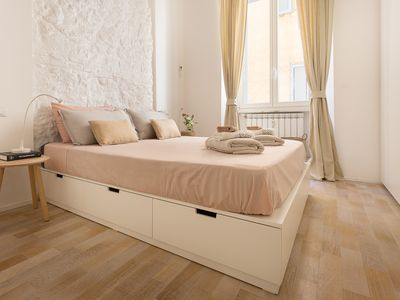 Photo for Rome & Me: your apartment in the heart of Rome
