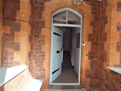 Photo for 3 bedroom House in Dunster - EVENI