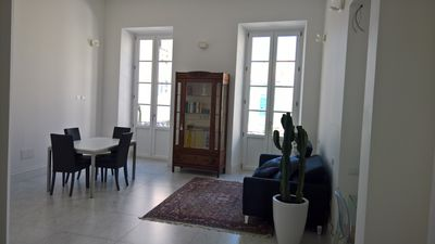 Photo for iole house in the center of Cagliari