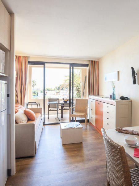 Residence pierre vacances cannes villa fr vrbo - Residence de vacances kirchhoff washer ...