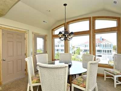 mike diannas grill room 7th heaven semi oceanfront pet friendly vrbo