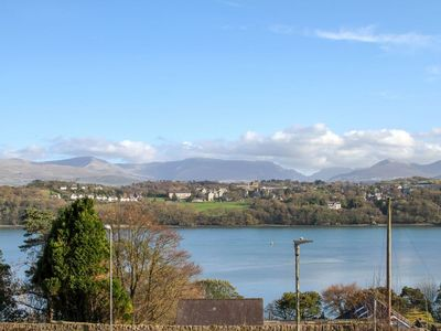 Photo for 2BR House Vacation Rental in Glyngarth near Beaumaris