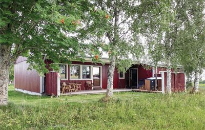 Photo for 2 bedroom accommodation in Trångsviken