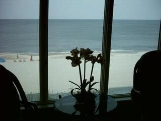 Beach Front at Oceans of Amelia (No management or cleaning fees)