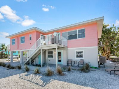Photo for Welcome to Under the Boardwalk Vacation Rental