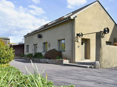 Photo for 2BR Cottage Vacation Rental in Newton Abbot, South Devon