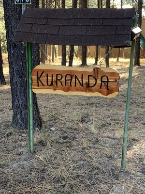 Photo for Kuranda Cabin - Mountain Getaway