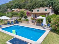This is one of the best villas available. Our group rented it and it was perfect. We couldnt ask ...