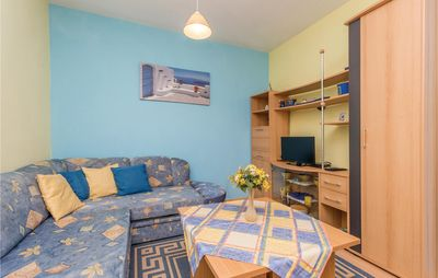Photo for 2 bedroom accommodation in Zdrelac
