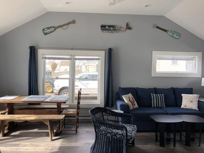 Photo for Beach house for rent Wells Maine Pet Friendly
