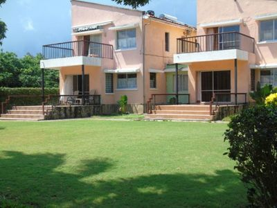 Photo for Perfect place to stay wail you are in Mombasa