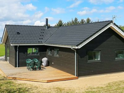 Photo for 5 star holiday home in Vinderup