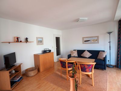 Photo for Apartment / app. for 4 guests with 50m² in Scharbeutz (68104)