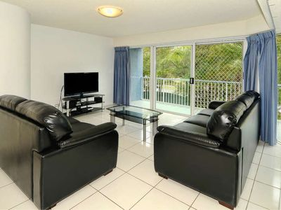 Photo for 2 Bedroom Apartment, Great Central Location!