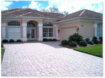 Golfview (Venice, Florida, United States)