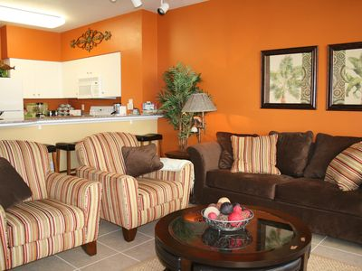 Photo for Shores of Panama 223 -  2BR + Bunk!  September dates open, hurry!!