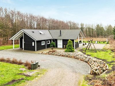 Photo for 5 star holiday home in Toftlund