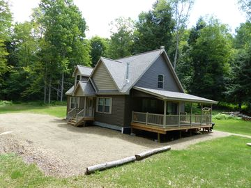 Benezette Pa Vacation Rentals Cabins More Homeaway