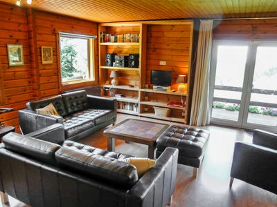 Photo for Vacation home Abeille Rouge in Devantave - 6 persons, 3 bedrooms