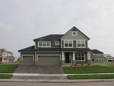 Photo for Ryder Cup Rental-Brand New Construction, Sleeps 8 And Only 4.2 Miles From Course