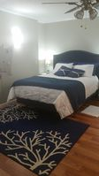 Photo for 1BR House Vacation Rental in Longs, South Carolina