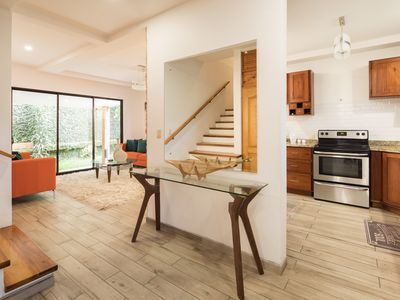 Photo for San José House in Private Residential