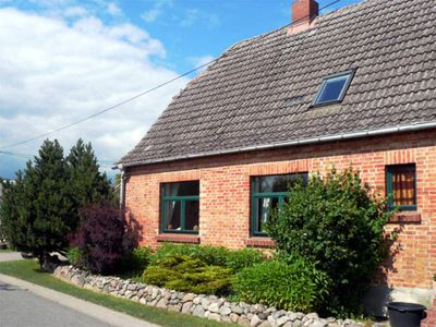 Photo for Holiday house - Cozy cottage in Barlin, near Dargun