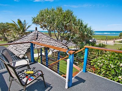 Photo for 4BR House Vacation Rental in Lennox Head, NSW