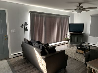 Recently Remodeled Home Downtown Wabasha