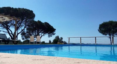 Photo for 1BR Hotel Vacation Rental in Travancinha