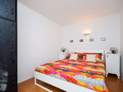 Photo for Apartments Nina (61641-A1) - Stinica