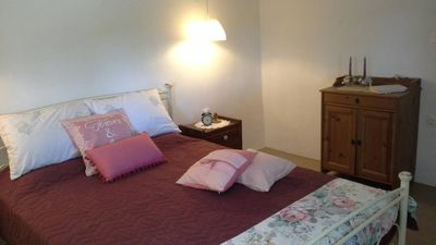 Photo for Two bedroom Cosy Stonehouse