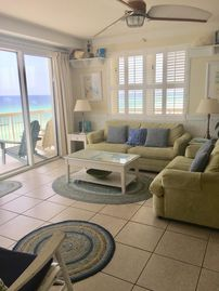 Search 131 vacation rentals