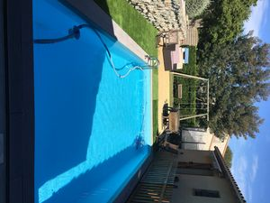 Photo for Rent Villa with swimming pool