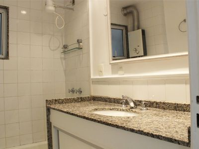 Photo for Apartment for Sale