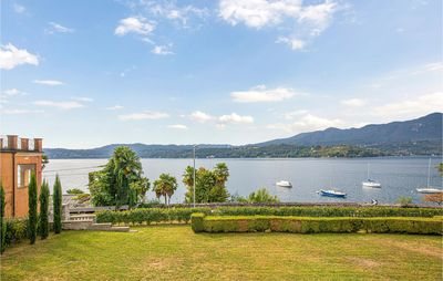 Photo for 2 bedroom accommodation in Orta San Giulio NO