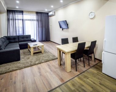 Photo for Suite apartment in Old Tbilisi