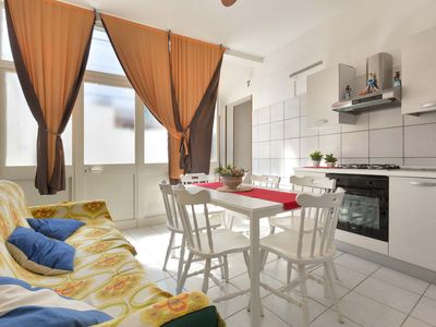 Photo for 1BR House Vacation Rental in Sant'Isidoro, Puglia