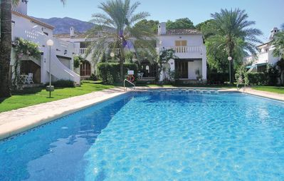Photo for 2 bedroom accommodation in Denia