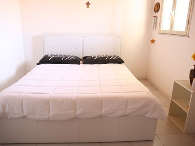 Photo for Double room in semi-detached house