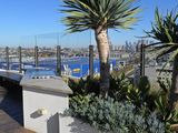Eden on the River Apartment, Pool - Two Bedroom Apartment, Sleeps 5